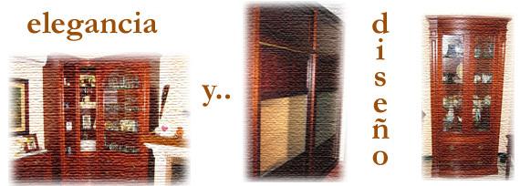 Muebles j avalos muebles de artesania en priego de cordoba for Muebles artesania
